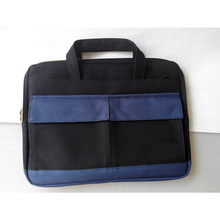 New Fashion Laptop Computer Case Cover Sleeve Shoulder Strap Bag