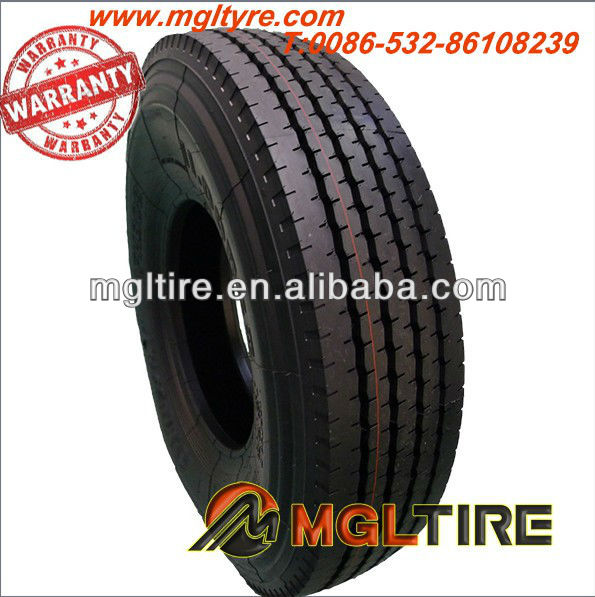 best chinese brand truck tire 11.00r20 radial truck tires on sale
