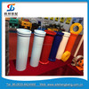 made in China concrete pump st52 pipe