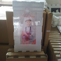 glass frameless pictures, clip glass pictures frame, cheap pictures frames