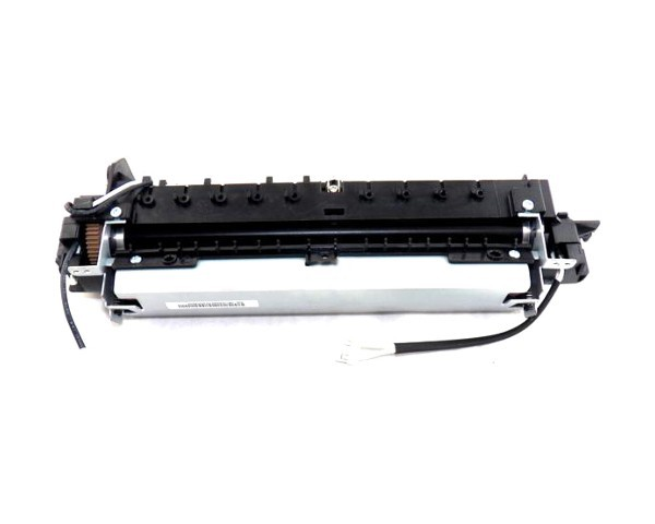 Original Document Centre C250 C360 C450 DCC250 DCC360 DCC450 Fuser Unit Assembly for Xerox Copier126K23383