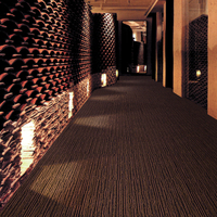 modern carpet tiles for highgrade office building