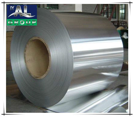 Hot sale aluminum rolls for aviation fuel tanks