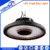 Top Long Lifespan SMD 150w LED High bay Light or 150W Bell LED in Shen zhen