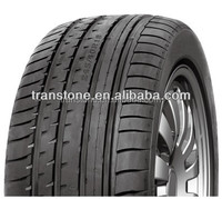 white wall tire car tires 215/70r17