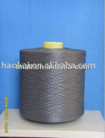 PP BCF Yarn for weather strip
