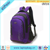 New fashion trend backpack fabric material