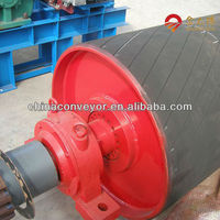 belt drive pulley, drive shaft pulley, pulley drive design