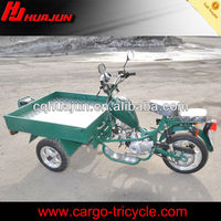 3 wheel motorcycle/ chinese motorcycles/ china cargo tricycle