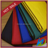 100% cotton cloth plain construction poplin fabric for shirt