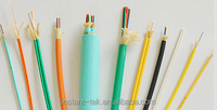 INST 1.5mm2 RV PVC Cable
