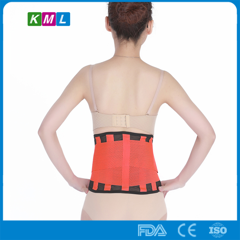 Chinese supplier products belly bands weight loss belt lady waist slimmer slimming belt /Google popular lady waist belt