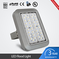 Double modules 100w led light with CE RoHS approved 3 years warranty for car parking light