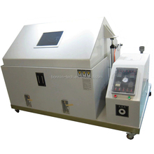 Electronic Industry Salt Mist Corrosion Testing Equipment/Machine/Chamber