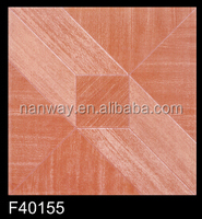 400x400mm united states ceramic tile company