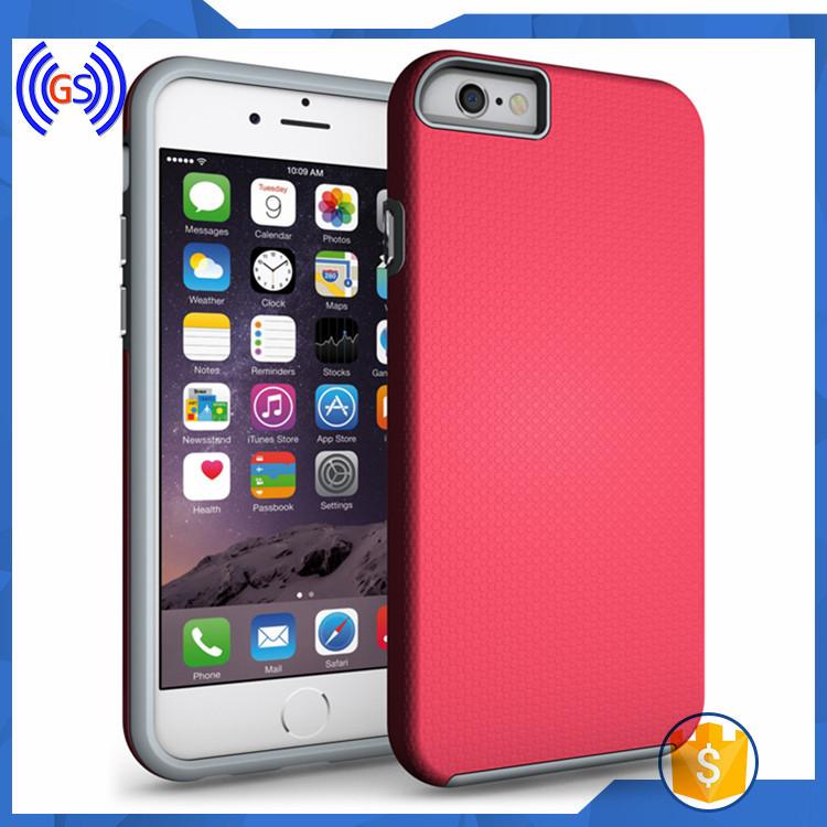 M: Apple iPhone, sE 64 GB Unlocked, Rose Gold: Cell IPhone, sE: Apple iPhone, sE - Best, buy
