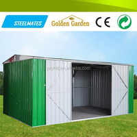 best selling small two story prefabricated residential houses