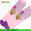 Cute Animal Sex Girls Socks Cartoon Animal Sex Girls Teen Socks