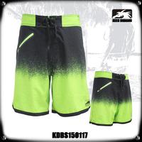 Men Fashion Design Swim Trunk Swimwear Mens Swimwear Wholesale
