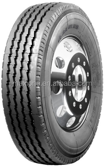 tires for trucks 285 75r24 5 truck tire triangle goodmax maxione aeolus best chinese brand truck. Black Bedroom Furniture Sets. Home Design Ideas