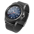 SMA MTK2502C 1.3inch Full Round IPS Screen Touch Screen k88h Smart Watch