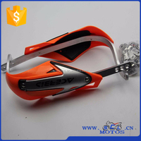 SCL-2015050026 Motorcycle Handguard with Many Colors