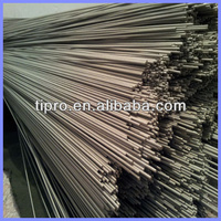 nickel titanium shape memory alloy wires in stock for sale
