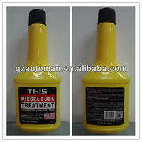 354ml engine fuel treatment