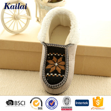 new fashion latest design man shoe style in china company