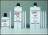 Rigid & Flexible Structural Epoxy