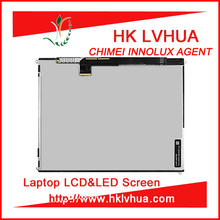 "9.7"" 2048x1536 LED Screen for LG PHILIPS LP097QX1(SP)(AV) LCD IPAD LP097QX1-SPAV"