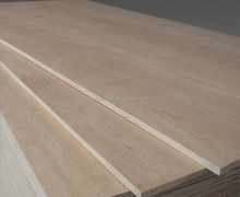 18 mm cheap price Commercial laminated Plywood / Plywood Sheet