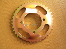 CGL125,Sprocket Motorcycle,good quality,factory price