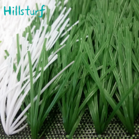 Popular artificial garden landscape grass wedding decoration ARTIFICIAL SYNTHETIC TURF