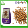 /product-detail/new-premium-highly-nutritional-dog-and-cat-food-60607337136.html