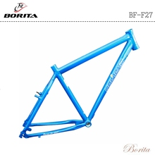 Borita Supply Factory Price Best Quality Road Bike/Bicycle Frame