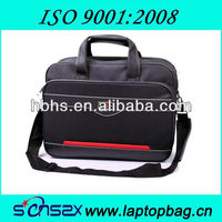 14.5 inch cute laptop bags models for boys