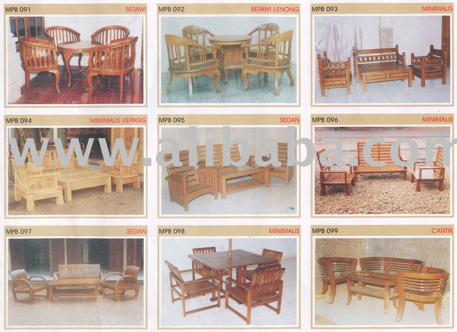 excellent rudy furniture oldcigaret info rudy furniture montgomery al qnws  info with furniture stores montgomery al. Furniture Stores In Montgomery   penncoremedia com
