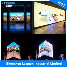p1.66 p3.91 indoor eantal led display LED Panels Ceiling Lighting