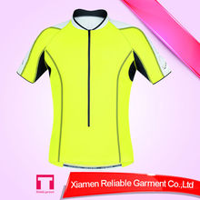 Wholesale custom inline cycling clothing cheap lastest design speed skating skin suit