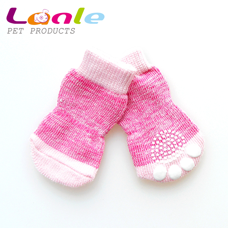 accessories wholesale preform manufacturers in china tops pet products dog carrier quality wholesale socks