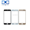high quality Front Glass Cover Replacement For J5 J5000 Touch Screen Outer Glass Lens