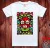 Custom T shirt Printing Funny T-shirts Wholesale Clothing Manufacturer Direct Buy China Supplier