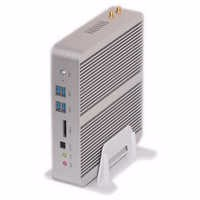 core i5 HTPC/ Mini PC/ Desktop Computer L05-I54200U IN STOCK! Intel Core i5-4200U,HDM I,full HD display Slim ,OA for living room