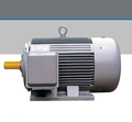 Y series cast iron 50kw 100kw three phase ac electric motor