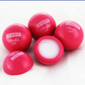 7G Organic Hydrating Fruity Lip Balm