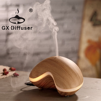 2017 room fragrance diffuser electric GX-14K