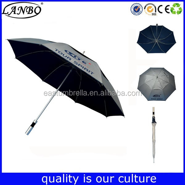 Wholesale Cheap Custom Print Uv Protecting Beach Outdoor Golf ...