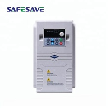 Best price 380V small flux vector control Frequency Inverter