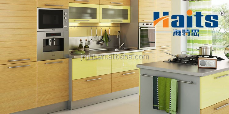 low price kitchen handle cabinet hardware buy kitchen luxury kitchen cabinet soft close hardware greenvirals style